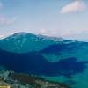 Mt. Washington (NH)-0003