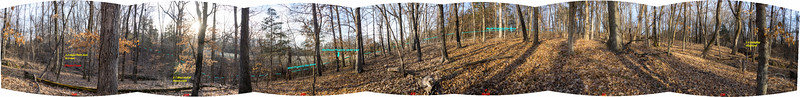smOP17 midslope central northwest forest Winter 2014-15