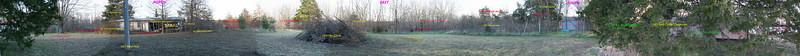 OP 102 Big Field West Winter 2014-15