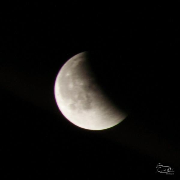MoonEclipse_033_DSC09592