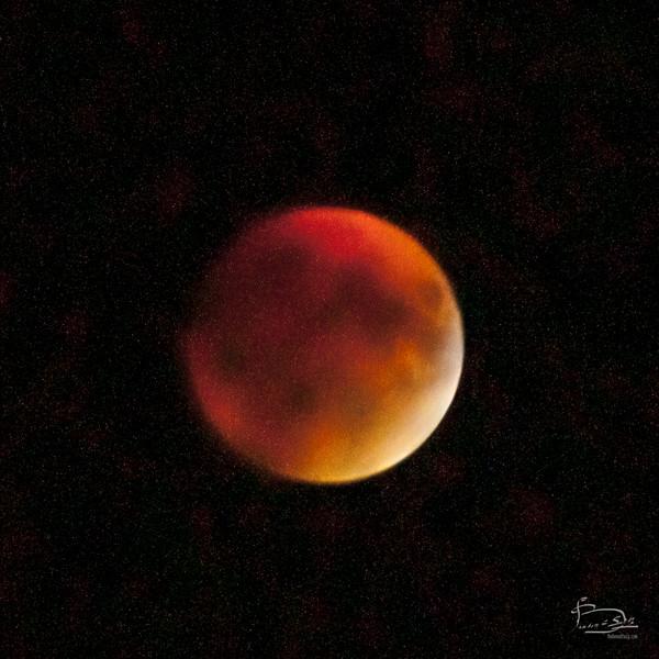 MoonEclipse_006_DSC09565