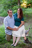 Sam-Matt_engagement_028_DSC01307