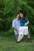 Sam-Matt_engagement_050_DSC01329