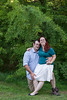 Sam-Matt_engagement_043_DSC01322