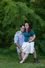 Sam-Matt_engagement_042_DSC01321
