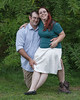 Sam-Matt_engagement_047_DSC01326