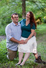 Sam-Matt_engagement_029_DSC01308