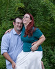 Sam-Matt_engagement_046_DSC01325