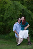 Sam-Matt_engagement_046_DSC01325-2
