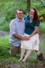 Sam-Matt_engagement_030_DSC01309