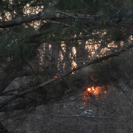 sunset DSC02178