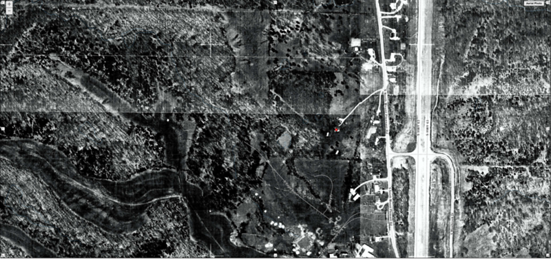 maps1939-2017-00006-1980