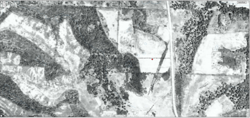 maps1939-2017-00001-1939