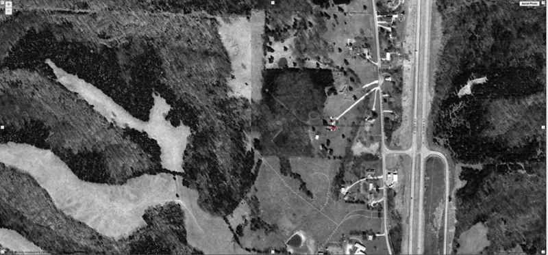 maps1939-2017-00007-1994