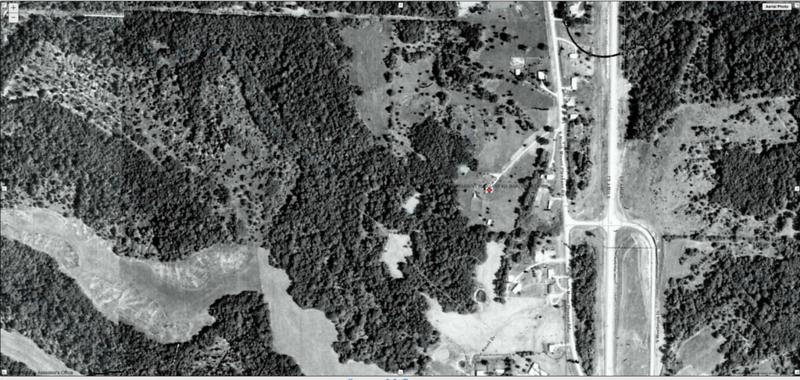 maps1939-2017-00004-1968