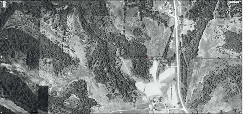 maps1939-2017-00002-1956