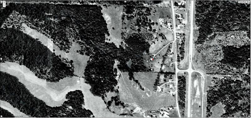 maps1939-2017-00005-1977