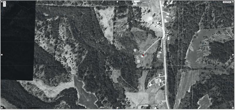 maps1939-2017-00003-1962