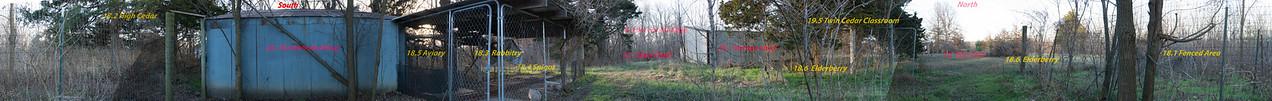 sm2014-15 Winter OP03 north of barn_OP 03 VP 0-360 North of Barn
