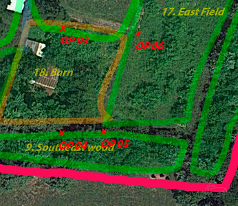OP 04 Map location