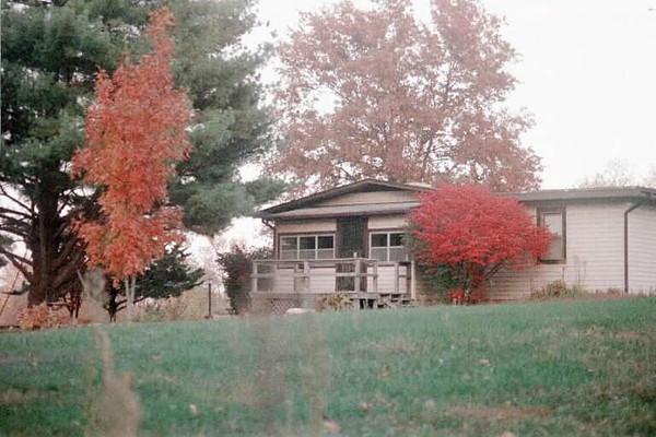 Circa 1999