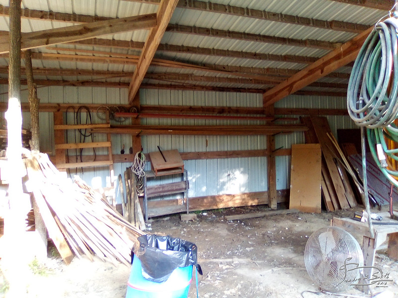 storage shed project-00003-IMG_20200903_175238