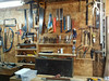 mishmash tool racks