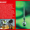 Article in Digital SLR Magazine