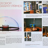 Photo Ed articles