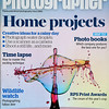 Amateur Photographer  -  Oct. 2016