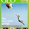 GEO Magazine - June 2011