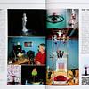 Photographer's Companion articles
