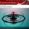 BBC - Fluid Dynamics Gallery - 2010 <br> http://www.bbc.co.uk/news/science-environment-11814553
