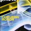 Photo Ed Magazine - Fall 2014
