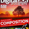 Digital SLR Mag. Dec. 2012