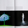 Images in Natur-Kosmos mag.