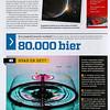 Videnskab article
