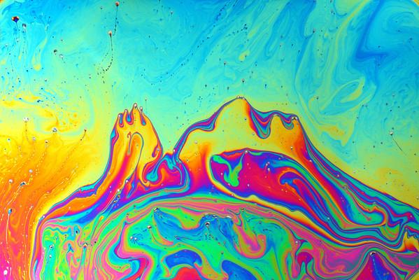 Soap #2