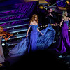 Celtic Woman at the Palace :