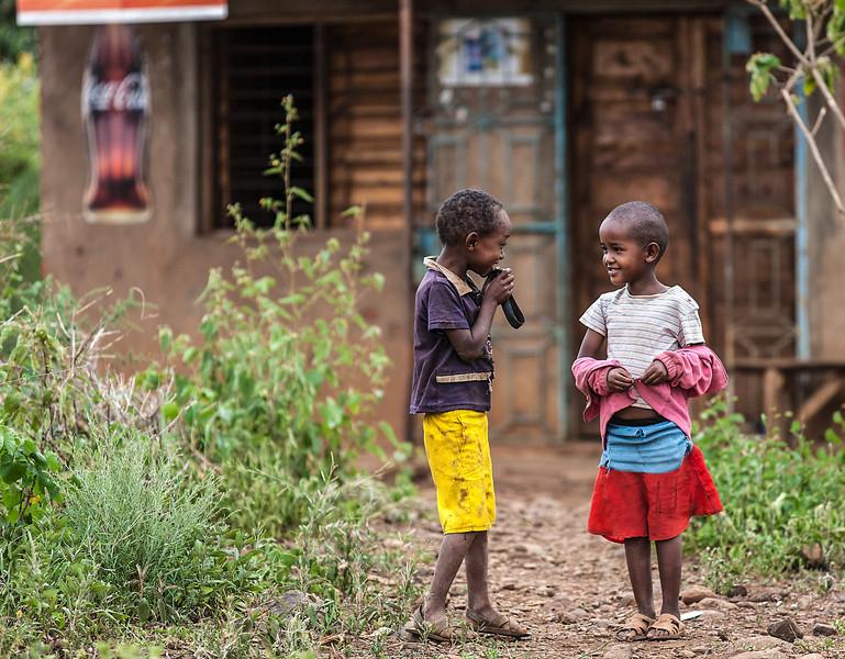 Tazania_People (76 of 149)