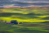 Magic of Palouse_2
