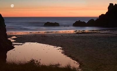 Pfeiffer Beach_3