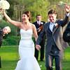 A beautiful Bosnian wedding at Seville Golf & Country Club, Gilbert, Arizona.