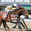 "March 8, 2014 Issue 10 of the Blood-Horse featuring Samraat winning the Gotham Stakes at Aqueduct.<br /> Also in this issue: <br /> Trainer Michael McCarthy<br /> Rise of 'Turf' Sires<br /> Spot's Swale<br /> Don Alberto Comes to Kentucky<br /> Buy this issue: <a href=""http://shop.bloodhorse.com/collections/all-print-issues/products/the-blood-horse-mar-8-2014-print"">http://shop.bloodhorse.com/collections/all-print-issues/products/the-blood-horse-mar-8-2014-print</a>"