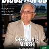 "May 17, 2014 Issue 20 cover of The Blood-Horse.<br /> <br /> Hard Knocks Pay Off: Peers recall Art Sherman's early days in the horse business<br /> Grand Stand: The Late Pulpit scores rare Oaks/Derby double<br /> Inside MarketWatch: Rising yearling market squeezes profits for pinhookers<br /> Capital City: Capital improvement plans swing into action at Maryland Jockey Club facilities<br /> Spring Break: The 2014 breeding season sees a rebound in Maryland<br /> <br /> Buy this issue: <a href=""http://shop.bloodhorse.com/collections/the-blood-horse-single-issue-pdf/products/the-blood-horse-may-17-2014-pdf"">http://shop.bloodhorse.com/collections/the-blood-horse-single-issue-pdf/products/the-blood-horse-may-17-2014-pdf</a>"