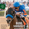 "March 15, 2014 Issue 11 cover of The Blood-Horse featuring Game on Dude winning the Santa Anita Handicap.<br /> Also in this issue:<br /> 2013 Purse Review<br /> Barretts 2YO Sale<br /> Ring Weekend at Tampa Bay<br /> Buy this issue: <a href=""http://shop.bloodhorse.com/collections/current-issue/products/the-blood-horse-mar-15-2014-print"">http://shop.bloodhorse.com/collections/current-issue/products/the-blood-horse-mar-15-2014-print</a>"