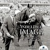 May 18; 2019; issue 20; cover of Blood Horse; Indelible Image: Remembering Peter Fuller's Dancer's Image, the first horse disqualified from winning the Kentucky Derby; Also Indside: Blackwood Training Center, Sunday Silence VS. Easy Goer, In My Opinion: Bill Oppenheim, On the cover: Dancer's Image disqualified and Forward Pass declared winner at the 1968 Kentucky Derby!