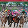 May 11; 2019; issue 19; cover of Blood Horse; Turn of Events: Country House, far left, wins Kentucky Derby 145 via the disqualification of Maximum Security; On the cover: Country House and Flavien Prat win the Kentucky presented by Woodford Reserve (G1) after the disqualification of Maximum Security at Churchill Downs May 4, 2019