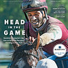 February 13, 2021; issue 07; cover of BloodHorse