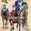 March 20, 2021 issue 12; cover of BloodHorse